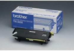 Brother Toner Kit - 3500 pagina's - TN3030