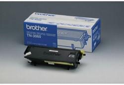 Brother Toner Kit - 6700 pagina's - TN3060