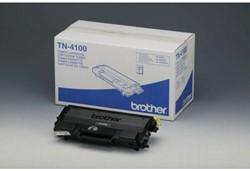 Brother Toner Kit - 7500 pagina's - TN4100