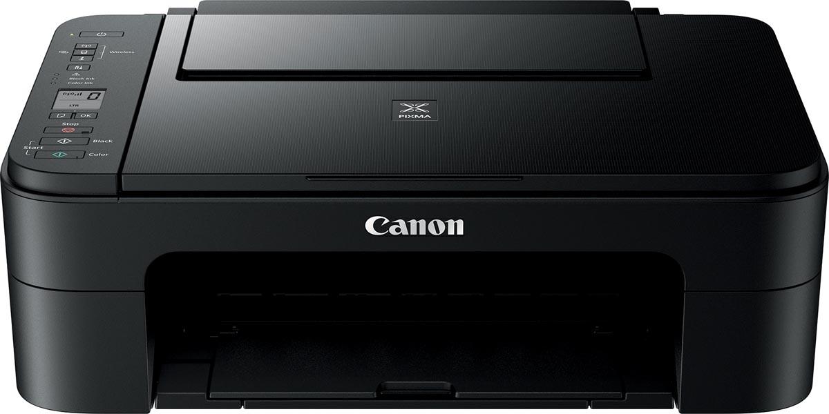Canon PIXMA TS 3350