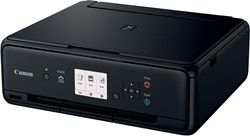 Canon 3-in-1 printer PIXMA TS5050