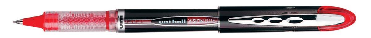 Uni roller Vision Elite 200 en 205, 0,4 mm, rood
