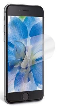 3M screenprotector voor Apple iPhone 6
