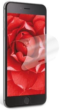 3M screenprotector voor Apple iPhone 6 Plus