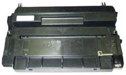 Panasonic Tonercartridge zwart  - 10000 pagina's - UG3313
