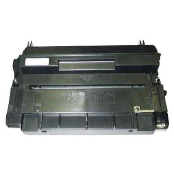 UF-550, 560, 770, 880, 885, 895 tonercartridge zwart standard capacity