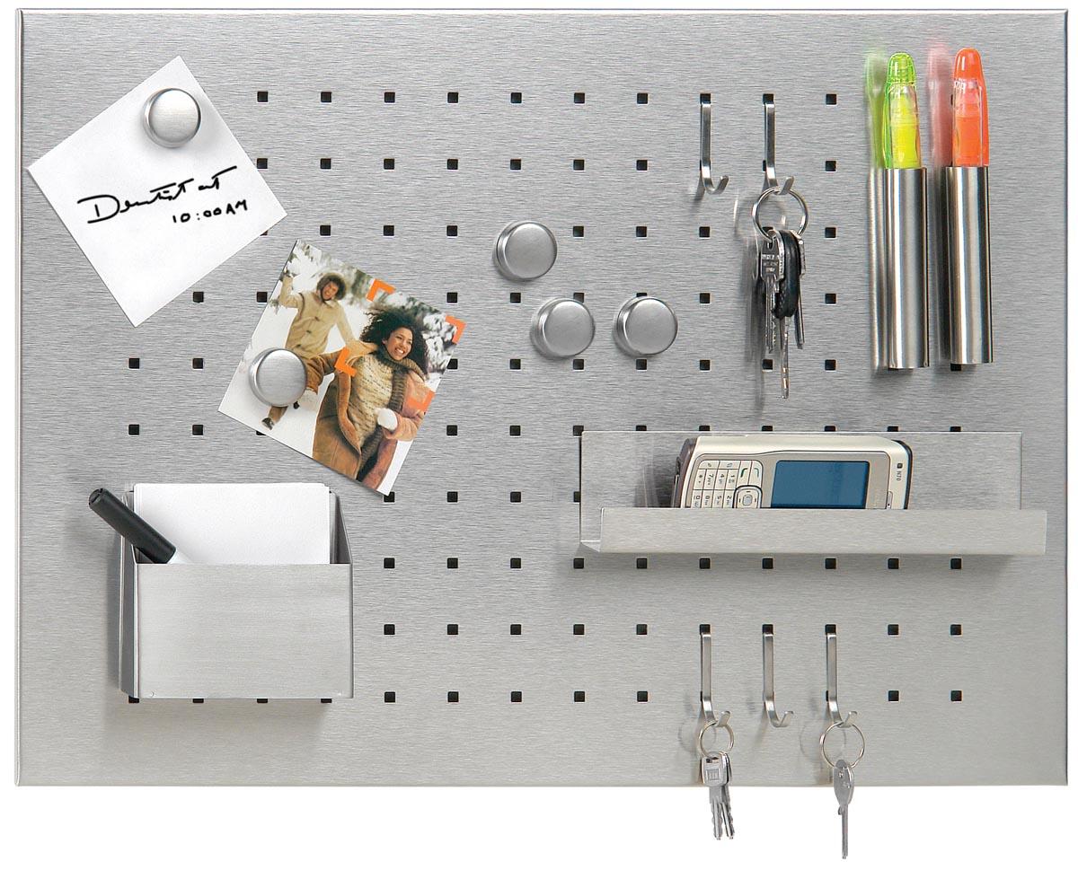Afbeelding van Bi-Office Multifunctioneel bord