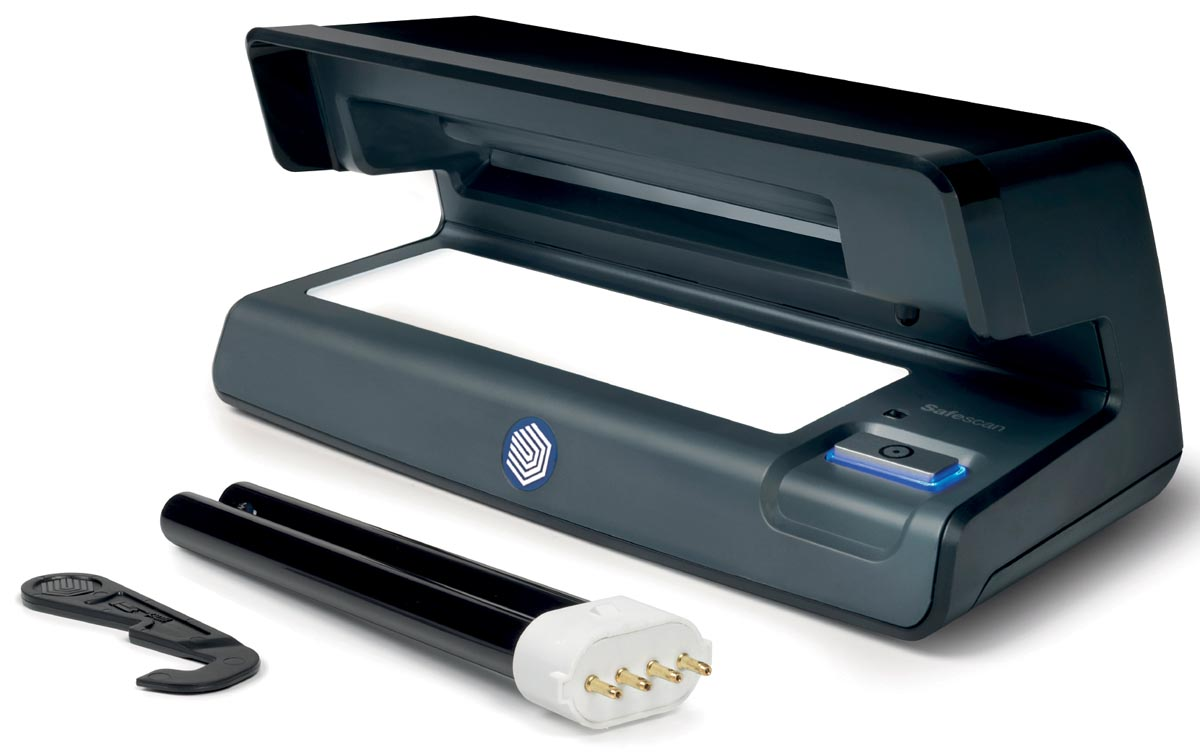 Safescan SAFESCAN UV VOOR SAF 50-70 (UV5070)
