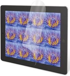 3M screenprotector voor Apple iPad 1, 2, 3 en 4