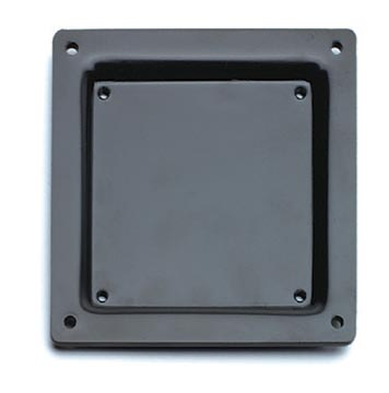 Newstar VESA adapter plate