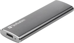 V Externe SSD USB3.1 G2 120 GB