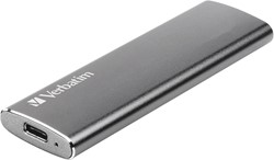 V Externe SSD USB3.1 G2 240 GB