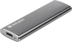 V Externe SSD USB3.1 G2 480 GB