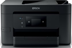 Epson All-in-One printer WorkForce Pro WF-3725DWF