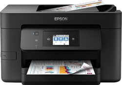 Epson All-in-One printer WorkForce Pro WF-4725DWF