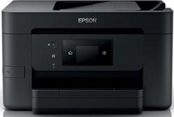 Epson All-in-One printer WorkForce Pro WF-4725DWF