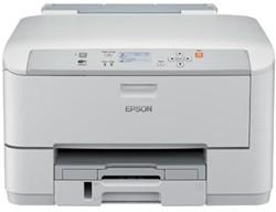 Epson printer WorkForce Pro WF-5110DW