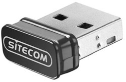 Sitecom netwerkadapter AC450 Wi-Fi