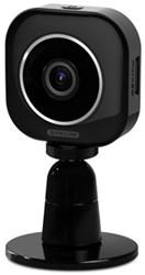 Sitecom Wi-Fi camera Mini