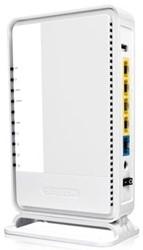 Sitecom router X5 AC750 Wi-Fi Dual-band