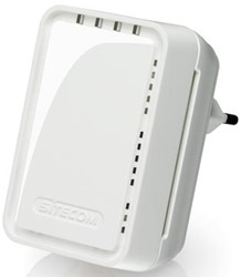 Sitecom access point N300 Wi-Fi