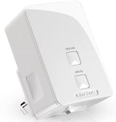 Sitecom range extender AC750 Wi-Fi Dual-band