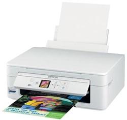 Epson printer Expression Home XP-345