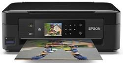 Epson printer Expression Home XP-432