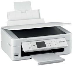 Epson printer Expression Home XP-445
