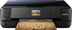 Epson printer Expression Premium XP-900