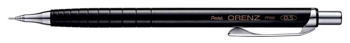 Pentel vulpotlood Orenz 0,5 mm