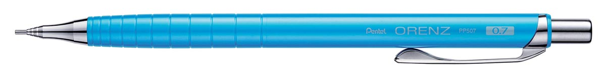 Pentel vulpotlood Orenz 0,7 mm