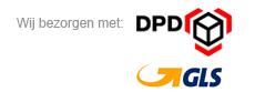 CopyFooter banner1